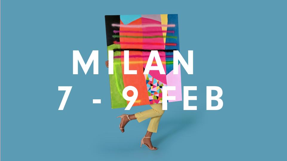 AAF Milan 2020